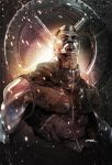 colossus by johngiang