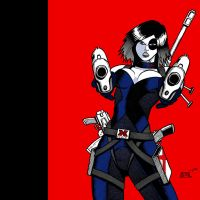 Domino by lone-wolf-boudin