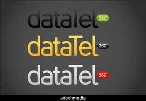Datatel 360 by messinmotion
