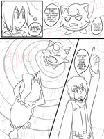 BSC Round 1: Vs Danilo Page 11 by Electric-Banana