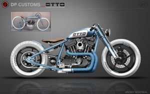 DP CUSTOMS FINAL 06 by Vincent-Montreuil
