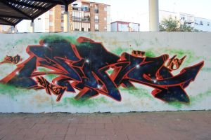 pure 131-207 by mvlopez