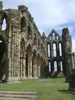 Whitby 1 by ciderdrinker69