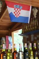 products of croatia 20 by ingeline-art