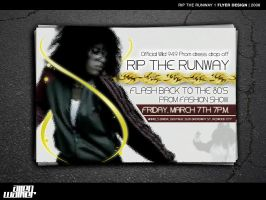 Rip The Runway 1 by 5MILLI