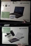 The Box where my netbook came in... by WindyThePlaneh