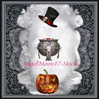 angelmoon17-stock26 by AngelMoon17