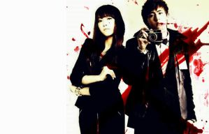 khuntoria 2 by imFranncy