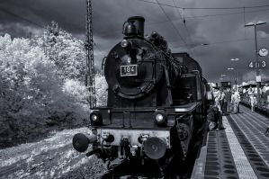 184DME by vw1956
