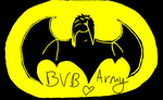 Andy-bat by BVB-Otaku