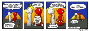 September 03, 2004 by Santavez