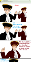 Ask Hre: Question #90 by Holy-Rome