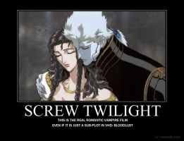 Screw Twilight by jswv