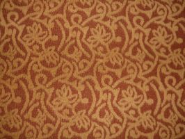 Carpet Texture 5 by Orangen-Stock