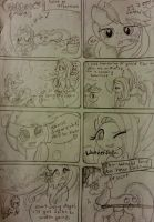 FritterMallow (Part 1) by TheMoonRaven