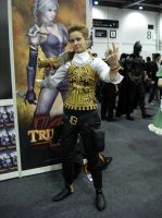 Expo Oct '10 4 by Lutra-Gem
