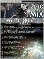 2010 New Year's Eve Mix Part1 by sergiu-ducoci
