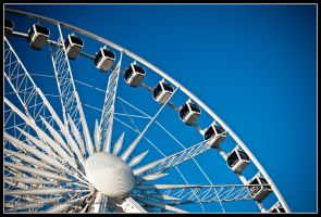 Wheel of Perth 02 by alvse