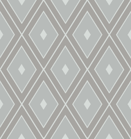 Diamond wall pattern -free- by ErinPtah