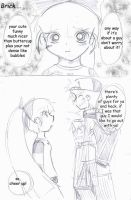 boys and girls part 2_pg4 by mamepika