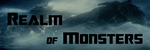 REALM of MONSTERS_Chapter-1 by NuvaPrime