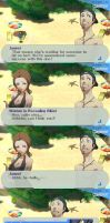 Persona 3 - Funny moment (?) 2 by Machus-san
