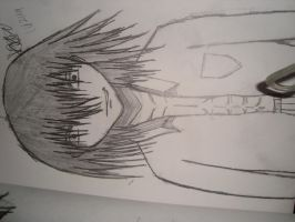 DEATH DUDE HES SEXY XD by naruto-kira-lelouch