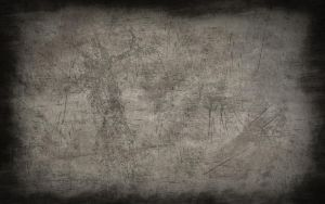 Grunge Texture Grey by f-i-l-p