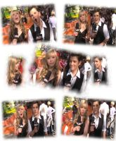 Nathan + Jennette KCA collage by theseddieclub