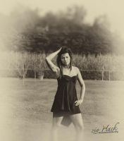 IMG 3247-Desi-sepia-natura by ziohack