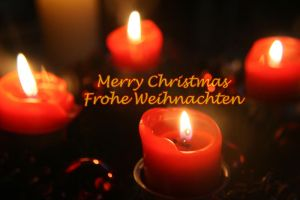 Merry Christmas 2008 by Pattarchus