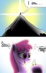 Berrypunch is... by AaronMk