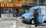 Strictly confidential III - 03 by SirJerryLone