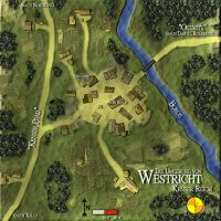 Map of Westricht by DeathFromAbove86
