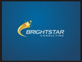 brightstar consulting by dantextreme0408