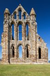 150812A - Whitby Abbey (24 of 43) by Braunaudio