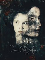 Die Blutgrafin || Forever young by lostinafantasy2