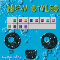 newStyles by nayiStyles