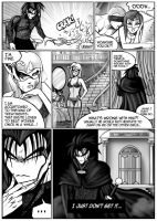 J+H Page 115 by GT18