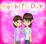 Mother's Day by Raphaela123