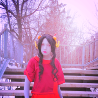 .:Cosplay:. Move it by PutNameHere