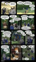 Armello [Blight] Page 60 by Purpleground02