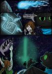 Page 64 by Maythedragonlord