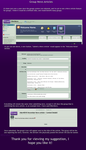 VS2: Group News Articles by bradleysays