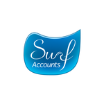 Surf Accounts by mayack