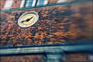 LensBaby: 1:43 Color by LoganX78