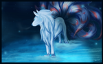 Winter is Coming by shorty-antics-27