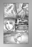 APH-These Gates 137 by TheLostHype