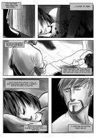 DA: Demons Within ch2 p07 by ximena07