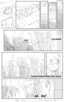 MPST page 15 by Klaudy-na